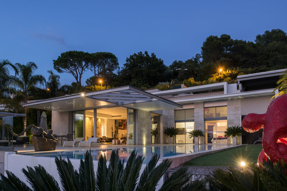 Atelier-Ve_Architectural_Photography_Cannes_France_Villa_02.jpg