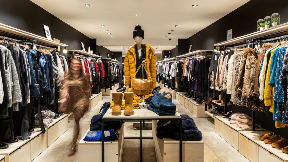 boutique_coffys_photographie_commerce -3.jpg