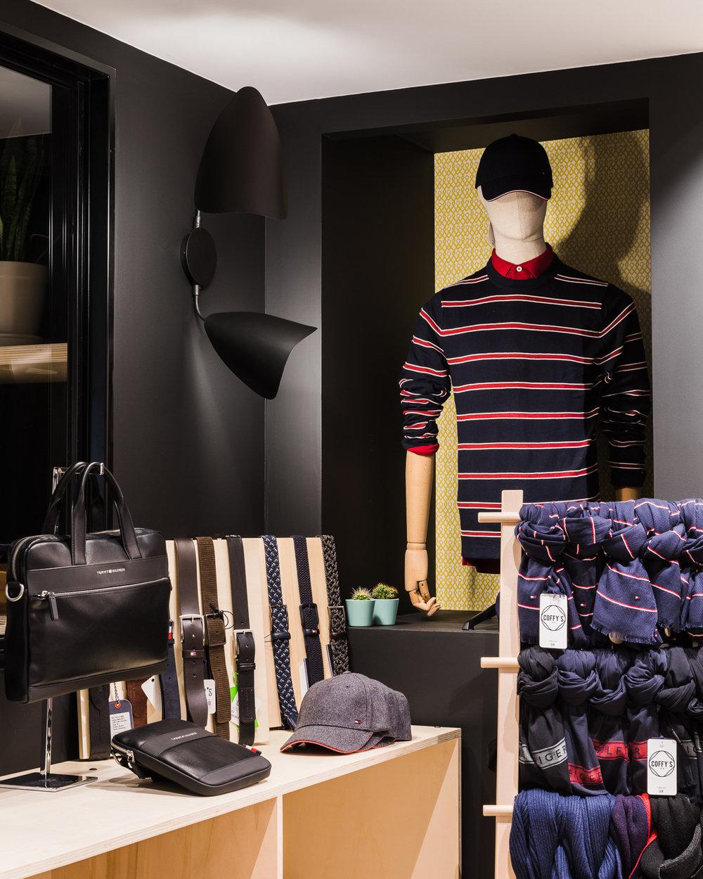 boutique_coffys_photographie_commerce -5.jpg