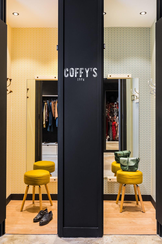 boutique_coffys_photographie_commerce -7.jpg