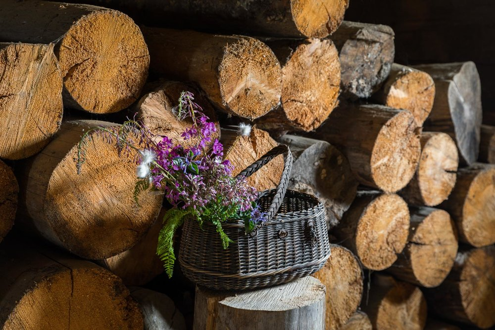 Chalet Alpage Summer - Reportage Photo - Victor Perez - Atelier VE-4.jpg