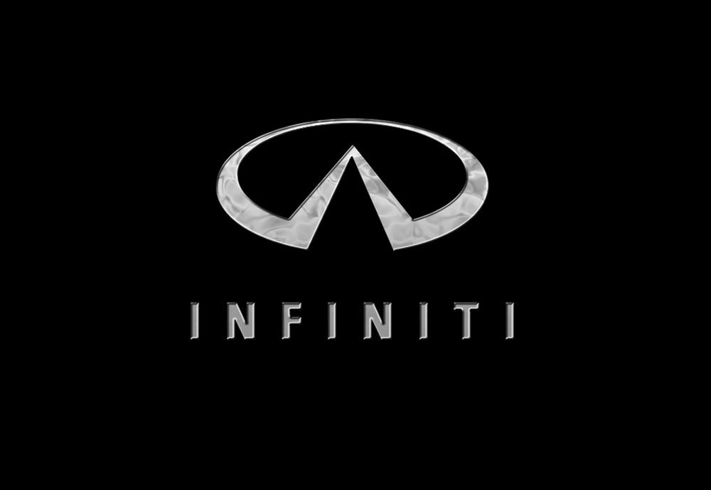 infiniti-logo-black (1).jpg