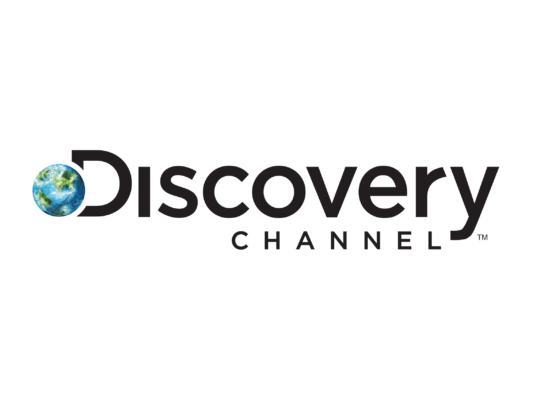 Discovery-Channel-logo-533x400.png