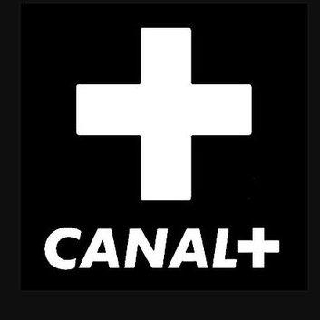 canal plus.jpg