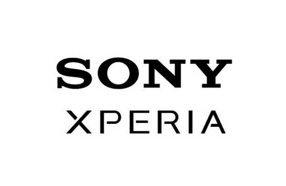 Sony_Xperia.jpg