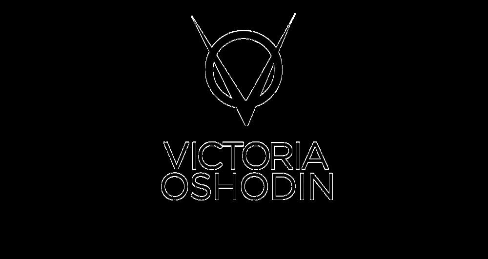 VO_Logo_Alpha.png