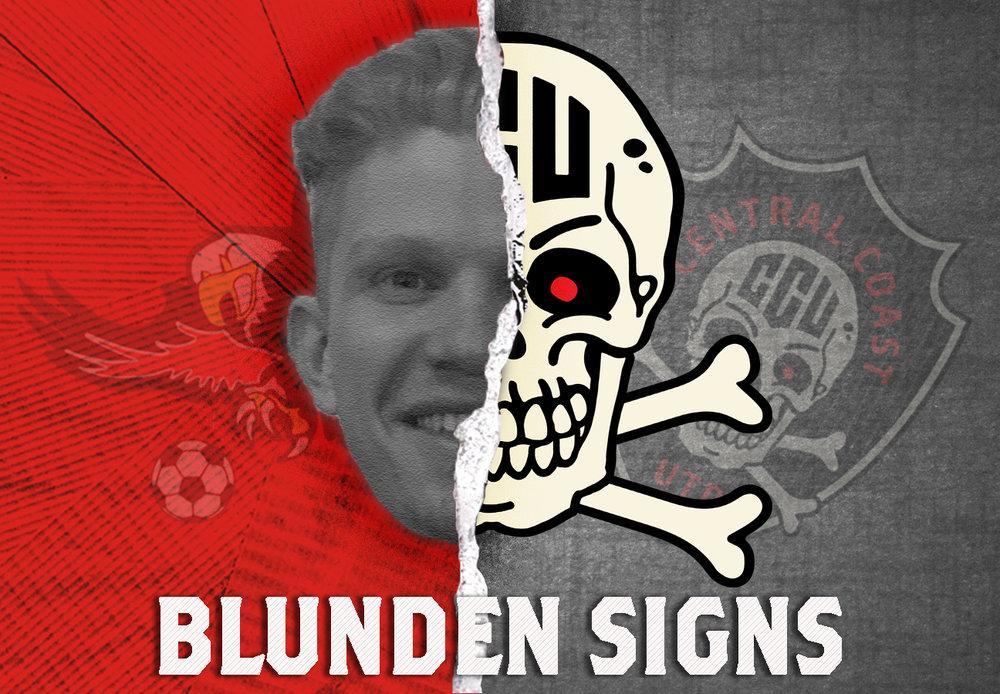 Blunden Signs.jpg