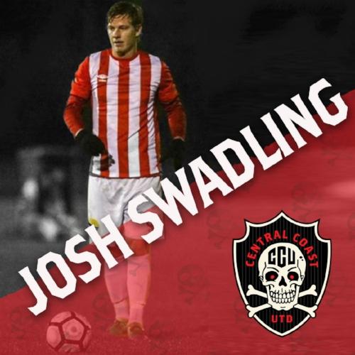 Josh Swadling.jpg
