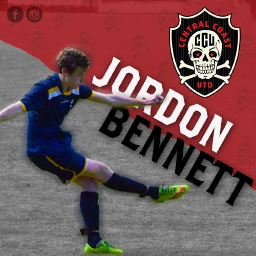 Jordon Bennett.jpg