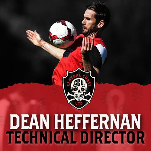 Dean Heffernan 500.jpg