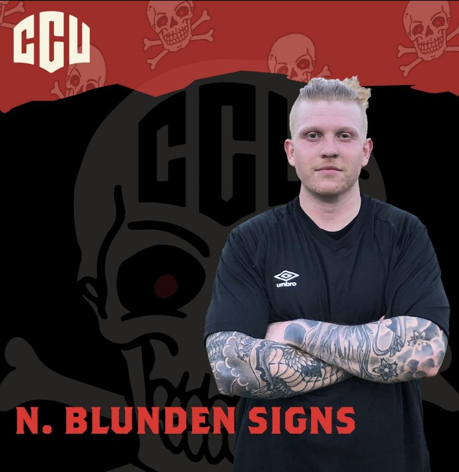 Blunden SignsSQUARE.jpg