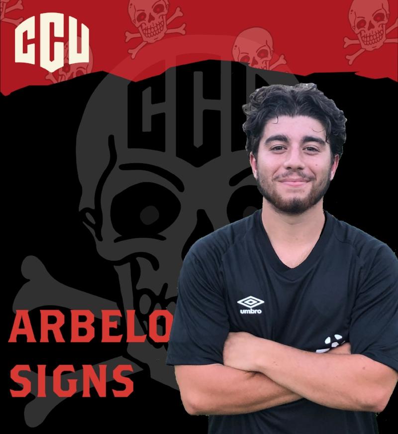 Arbelo signs.jpg