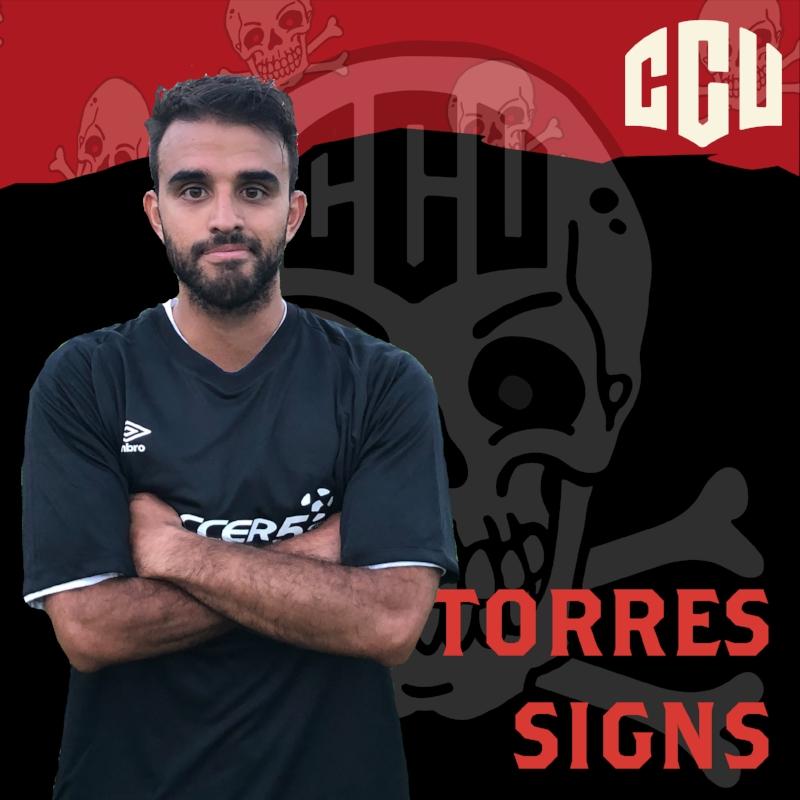 Torres Signs.jpg
