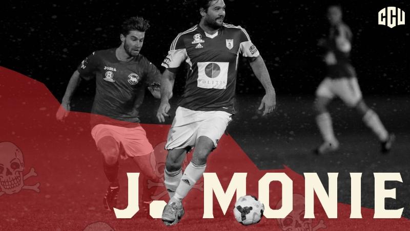 James Monie 2.jpg