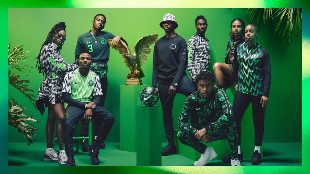 nigeria-national-team-collection-053018-bootroom.jpg