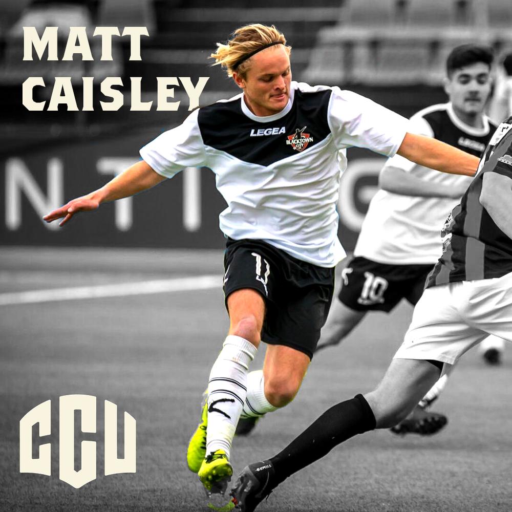 mattcaisley_CCU.png