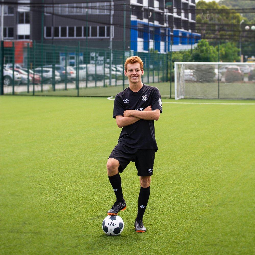 Noah+soccer+photo.jpg