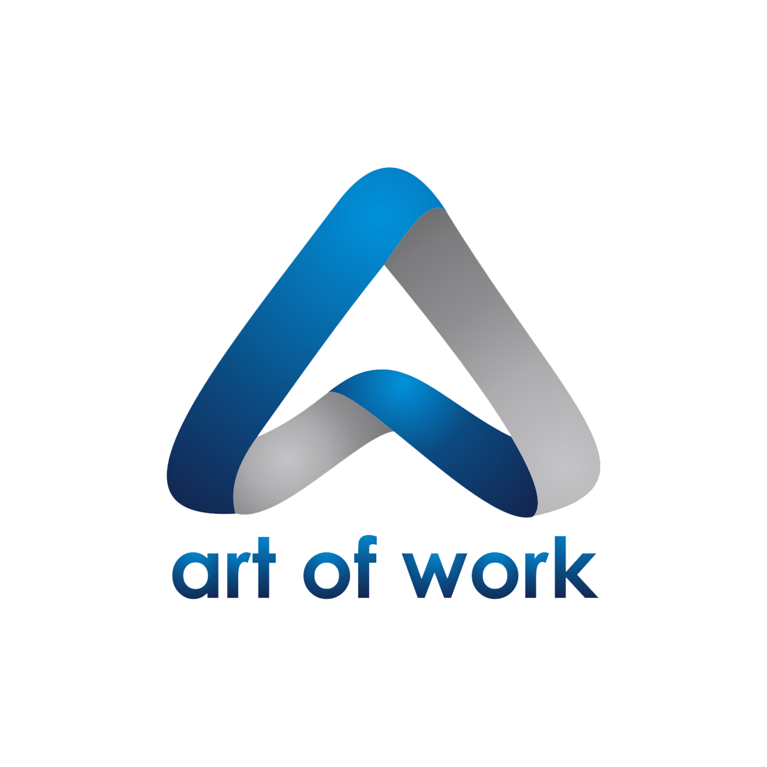 Art of Work - UK & Europe Events