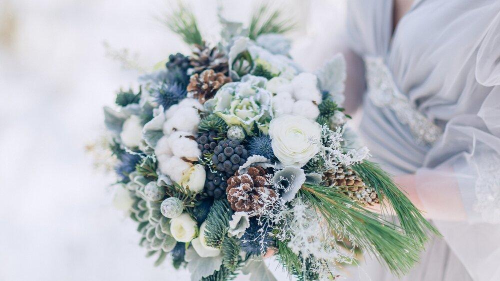 Bra att veta om Bröllop i Sälen.jpg