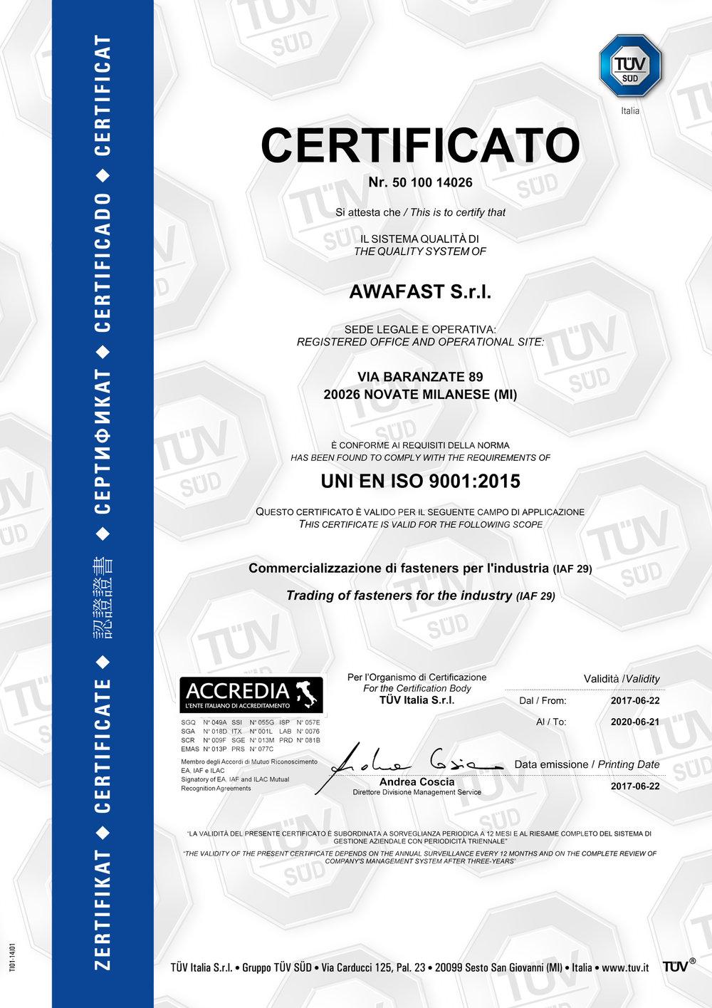 CERT14026(CERA9K).jpg