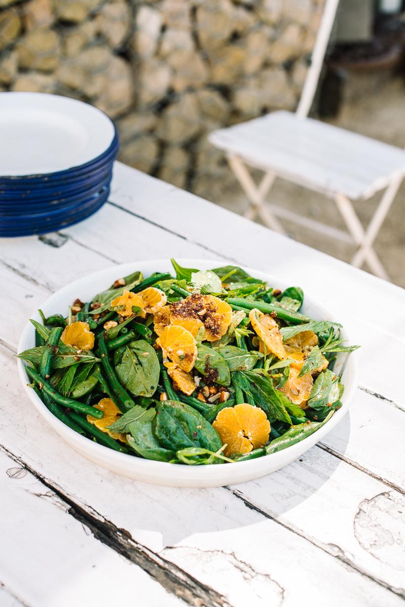 KBM Salad 5.jpg