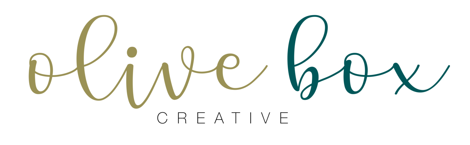 Olivebox Creative