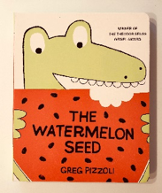 watermelon seed.png