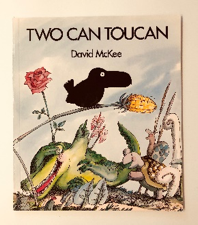 two can toucan.png