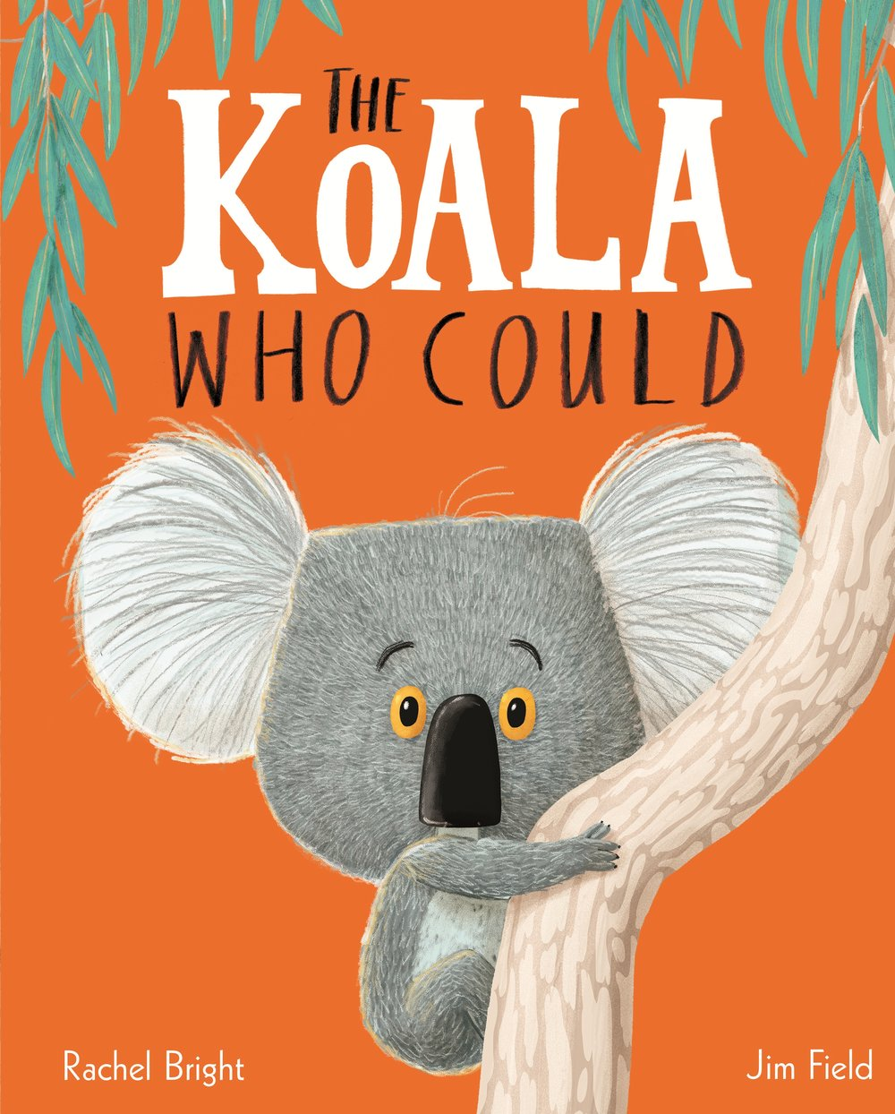 The Koala who Could.jpg