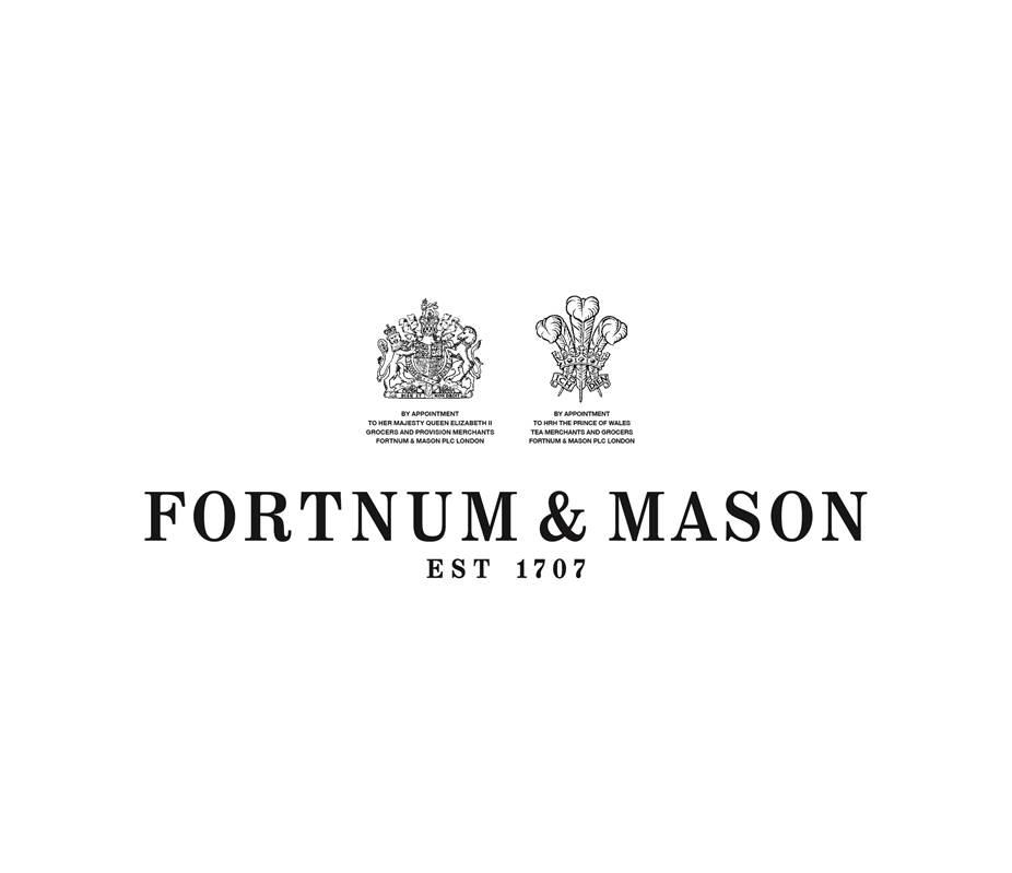 Fortnum & Mason Logo with royal warrants .jpeg