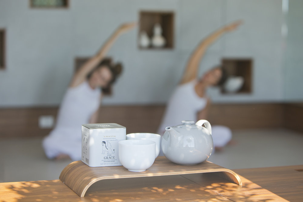 Grace Santorini Yoga Retreat (1).jpg