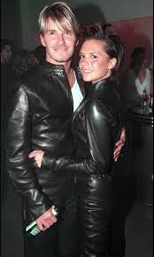 Posh and Becks 2.jpg