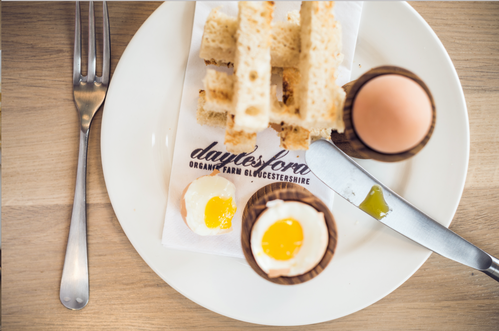 Daylesford Egg & Soldiers.png