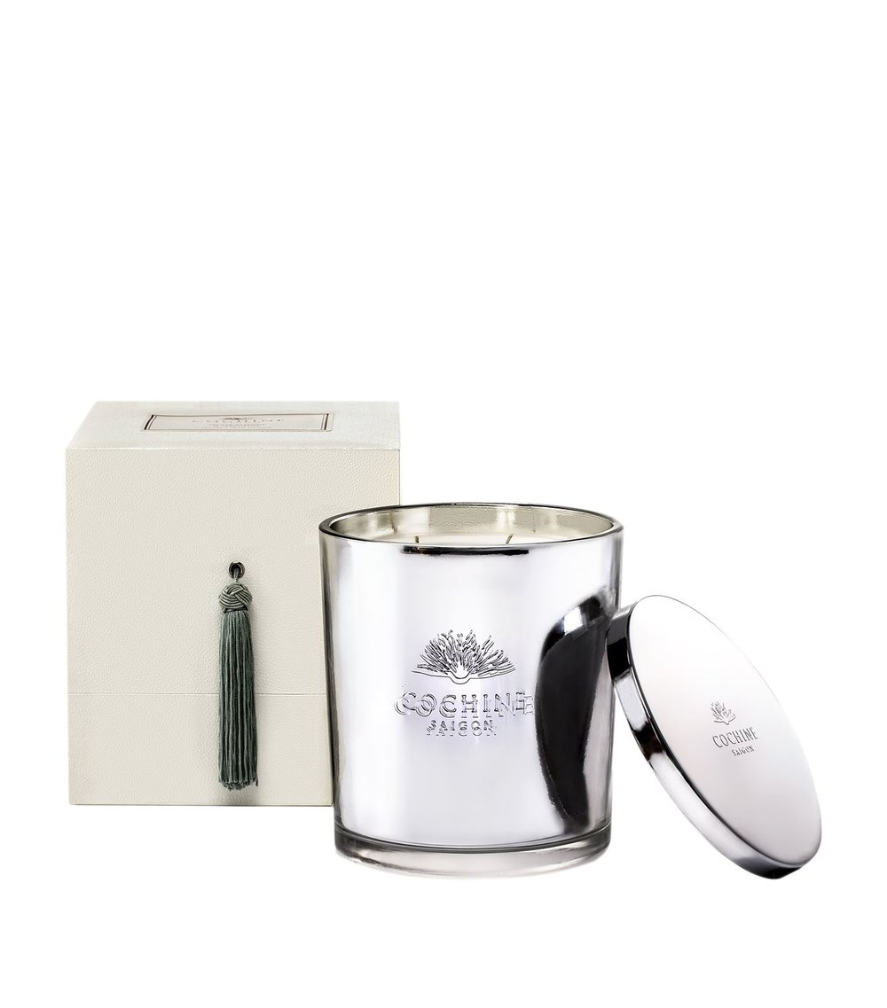 white-jasmine-and-gardenia-four-wick-candle_000000000004126155.jpg