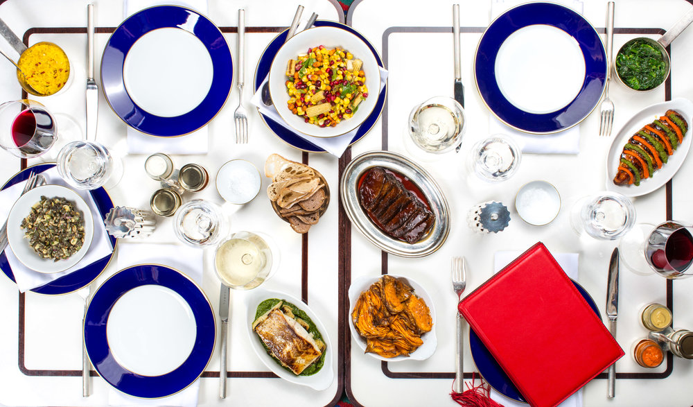 Isabel Mayfair Launches Winter Breakfast and Lunch Menus.jpg
