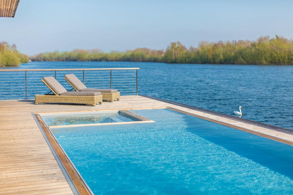 Lake Pool Swan (1).jpg
