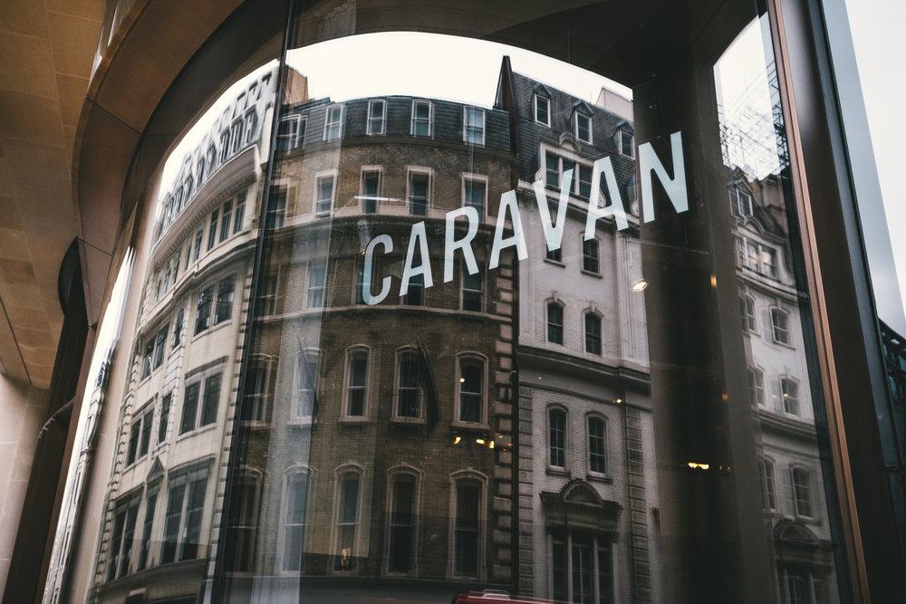 caravan-00686.jpg