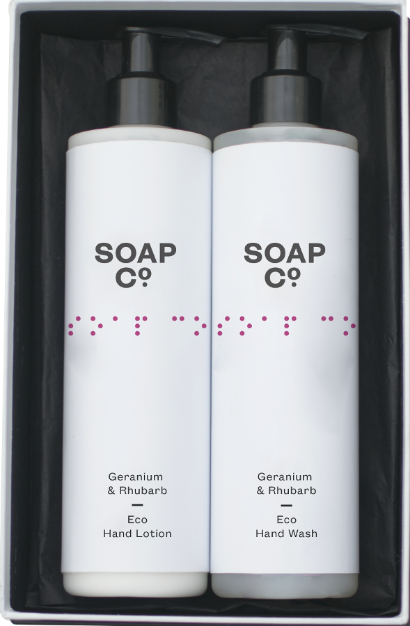 390615-the-soap-co-geranium-and-rhubarb-gift-set-duo.jpg