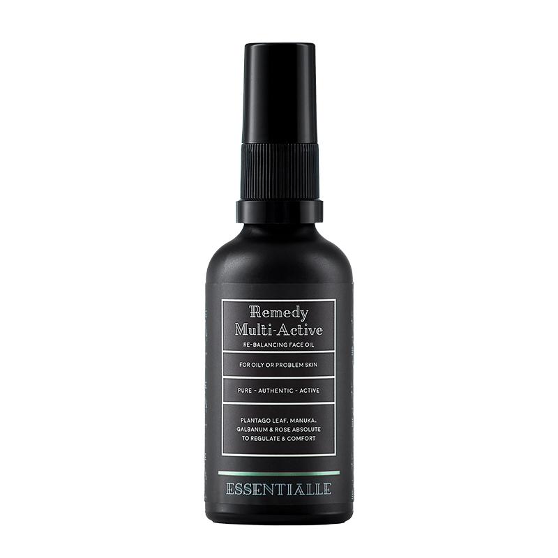 Essentialle-Remedy-Multi-Active-bottle-NoBackground800-800x800.jpg
