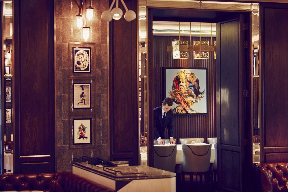 Marcus_The Salon.jpg