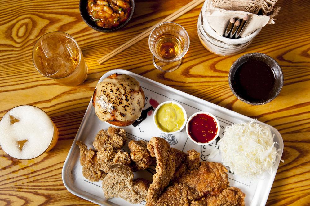 Fried chicken BAO.jpg