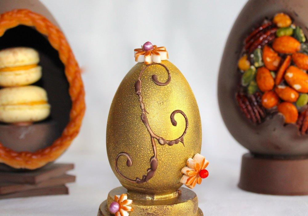 Easter at the Balthazar Boulangerie (3).jpg