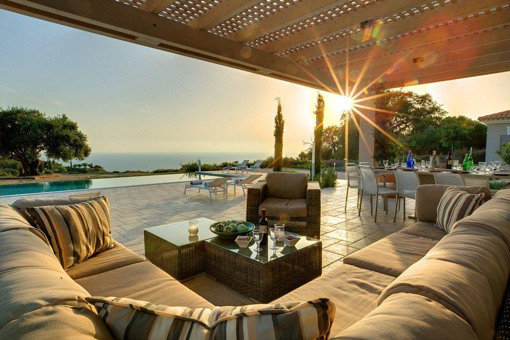 Villa Kalliste - rfp.18_preview.jpg