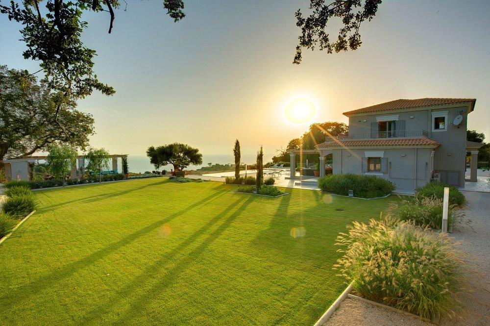 Villa Kalliste - rfp.20_preview.jpg
