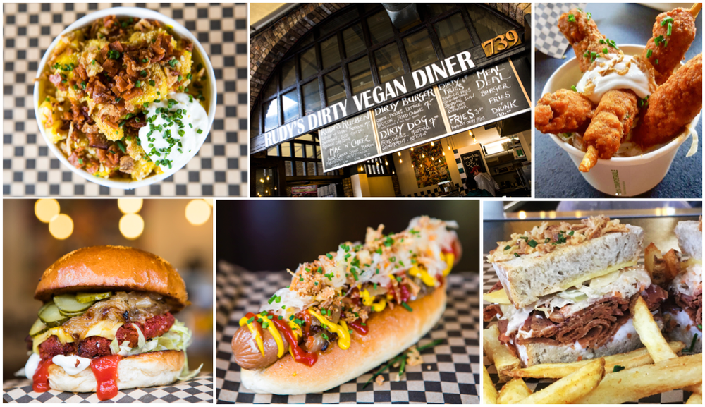 Camden Market - Rudy's Dirty Vegan Diner Montage_preview.png