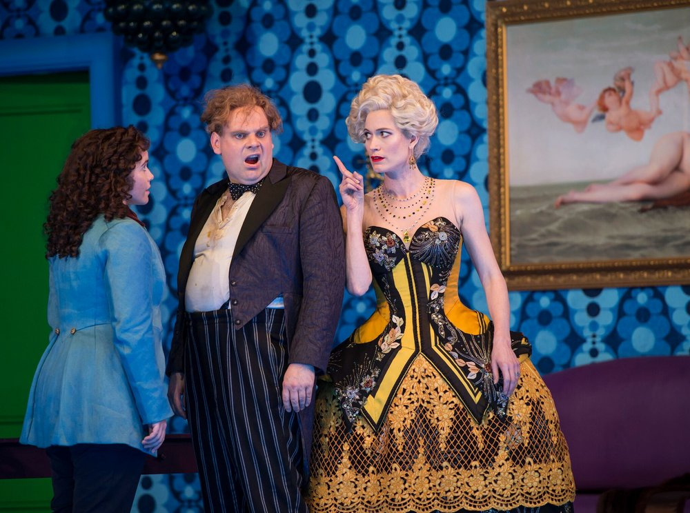 Der_Rosenkavalier_Glyndebourne_1200 ©BC20140512_photographer Bill Cooper_preview.jpg