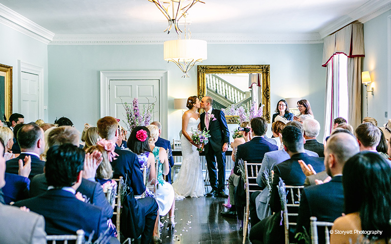 morden-hall-london-wedding-venue-44.jpg