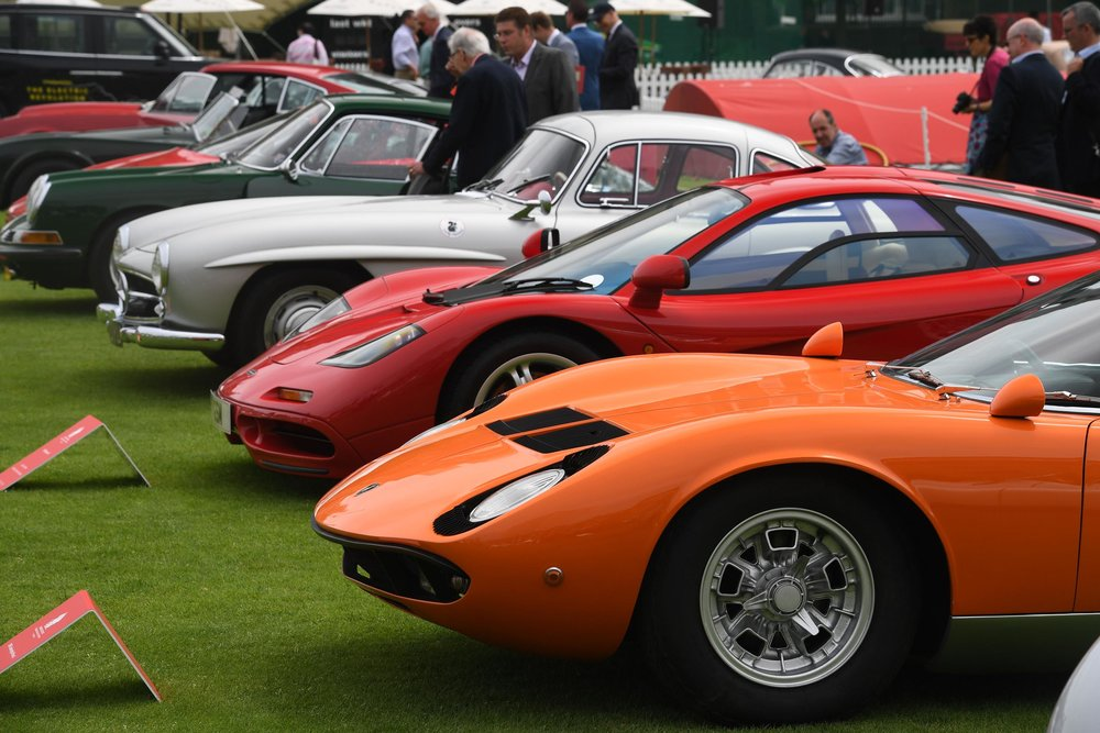 renameEra-Defining at London Concours.jpg