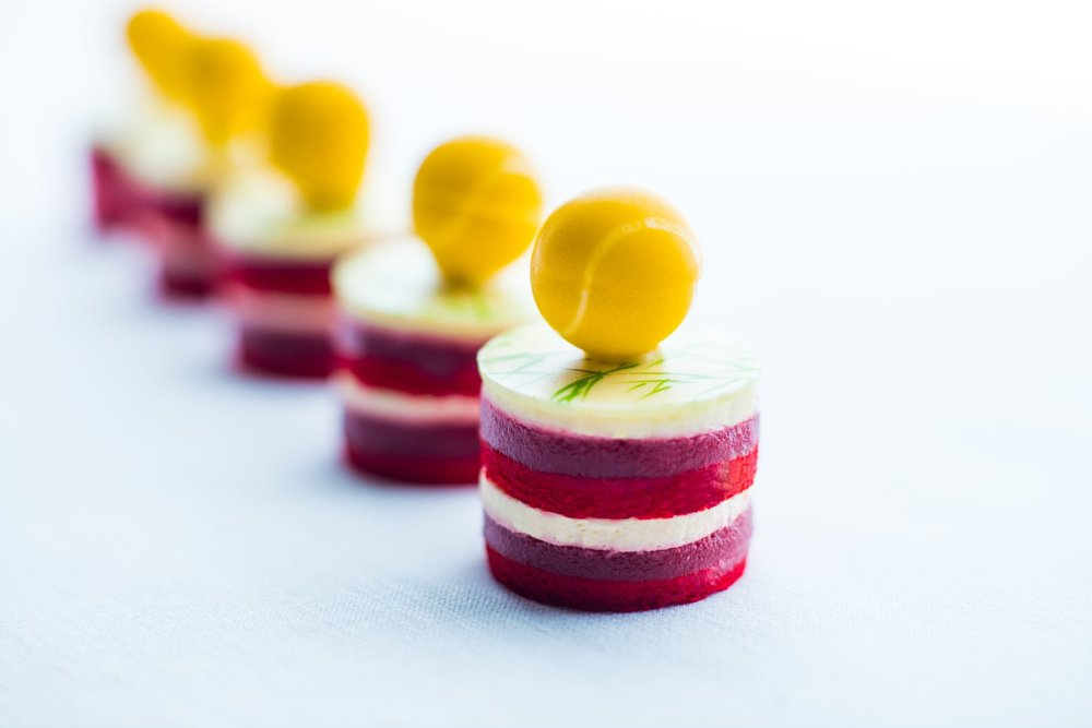 The Dorchester-Wimbledon Afternoon tea-pastry multiple-highres_preview.jpg