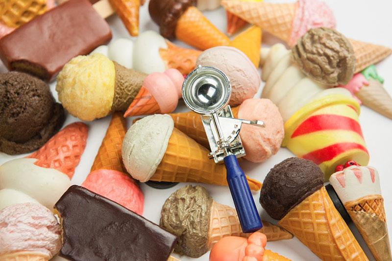 bompas-and-parr-british-museum-of-food-scoop-ice-cream.jpg